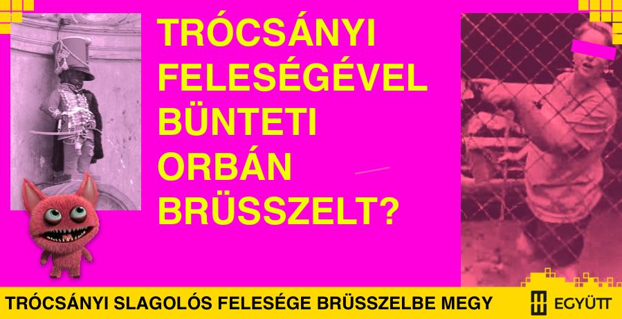 trocsanyine_brusszel_1.png