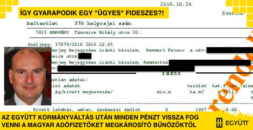 ugyes_fideszes_1.png