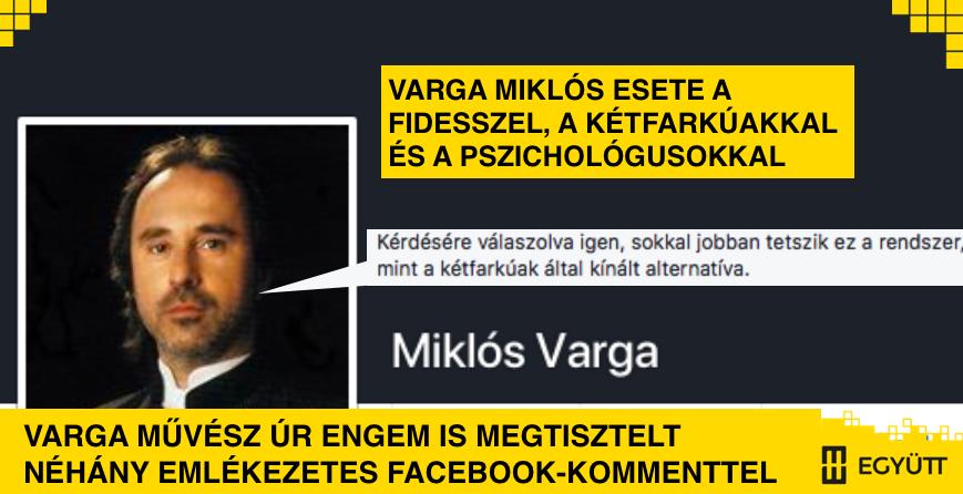 varga_miklos.png