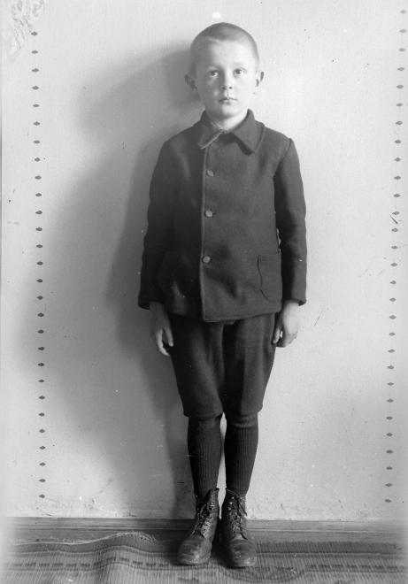 19204.jpg