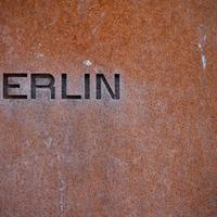 Berlin képekben - 01 (DB)