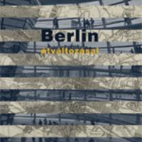 Berlin átváltozásai - online