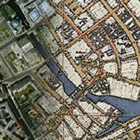 Interaktív történeti térképek