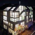 HSH Architects - főleg társasházak