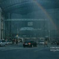 Film és építészet: The International (2009)