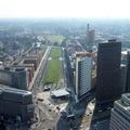 https://m.blog.hu/be/berlin2010/image/.external/.thumbs/50492044a33142d142e97127534f178a_669ba6b3c379af695492e9efd7630b86.jpg