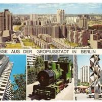 Lakás-kísérletek: nemzetközi workshop Berlinben