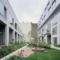 BIGyard – Zelterstrasse 5-11.