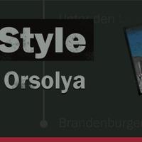 Berlin Style blog