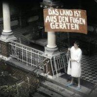 Németország '09