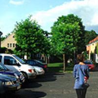 Berlintour - helyek, panorámák (FK-SzJ)
