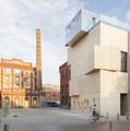 Az építészeti rajz múzeuma