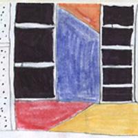 Berlinberlinberlin – változó minőségű sűrítések (ZZs)