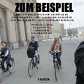 Zum Beispiel - Berlini kalandozások (DLA)