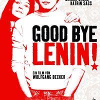 A berlini fal nyulai - és más filmek