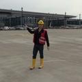 Késésben a Brandenburg repülőtér