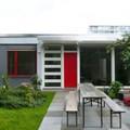 Händelallee 47 House (Interbau)