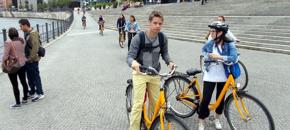 01 Berlin 2013 021 copy.jpg