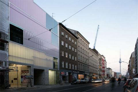 Brunnenstrasse-480.jpg