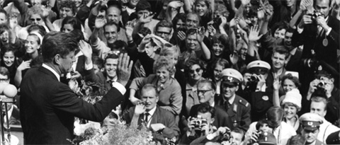 Kennedy Berlin.jpg