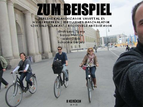 ZumBeispiel - dla 480b.jpg