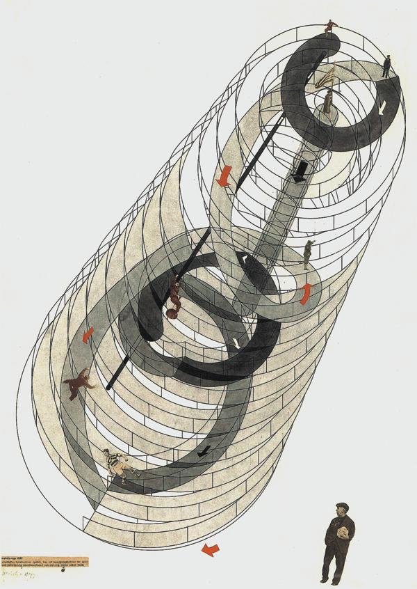 moholy-kinetisch-konstruktives-system-1922.jpg