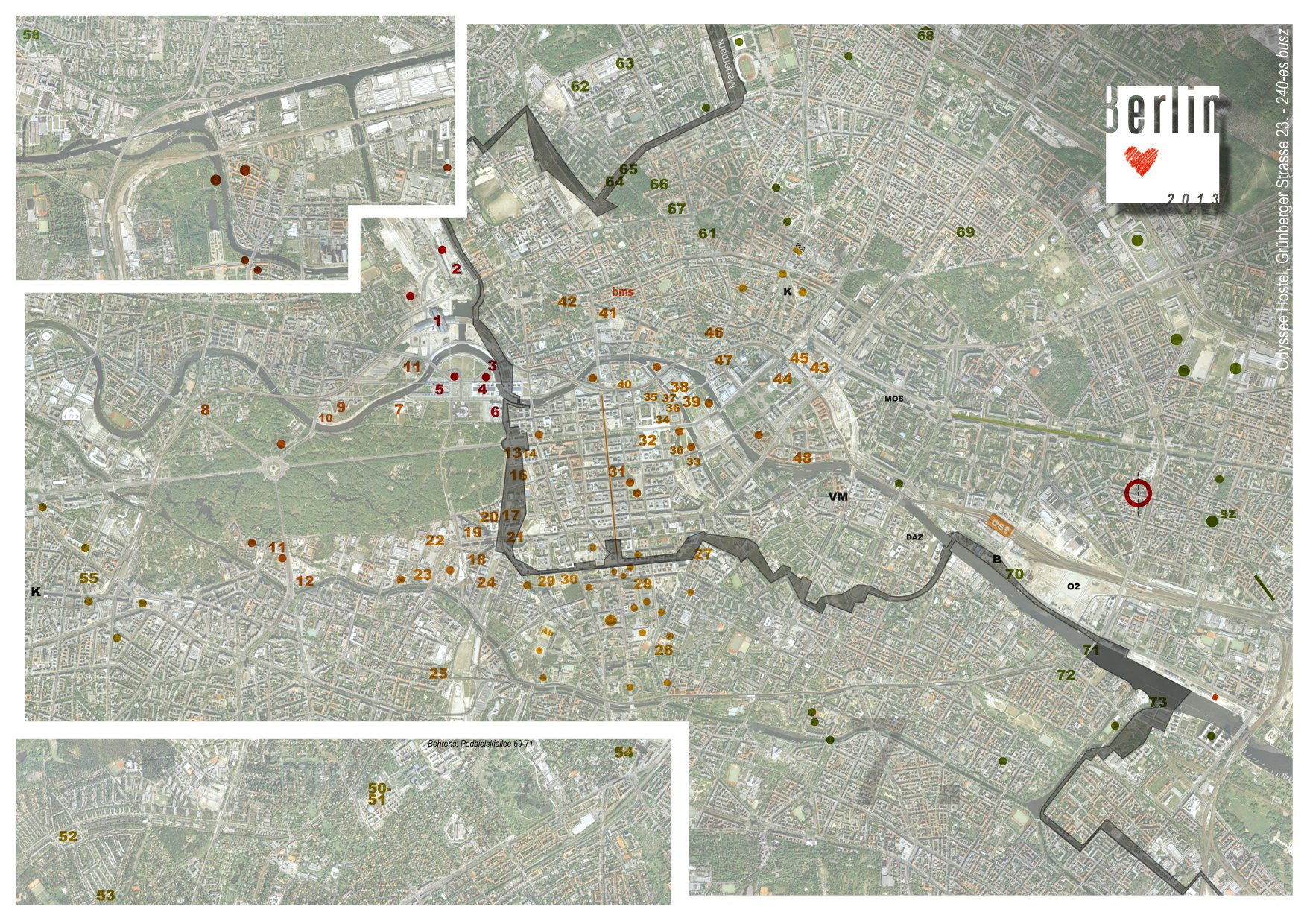 Berlin térkép 2013c.jpg