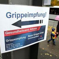 Miről írt ma a német sajtó? 2009. december 9.