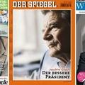 Gyorsposzt: Joachim Gauck for president!
