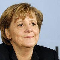 Miről írt ma a német sajtó? 2009. december 11.