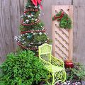 Karácsonyi minikertek