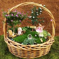 Húsvéti, tavaszi minikertek