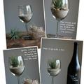 Valentin napi ajándék növénykedvelőknek...
