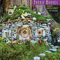 Minikertek a kertben - szabadföldi minikertek kialakítása