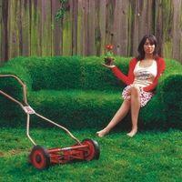 Helytakarékos ötletek a kertbe, teraszra, erkélyre