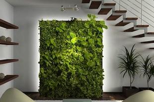 Falikert avagy hogyan spóroljunk helyet a lakásban