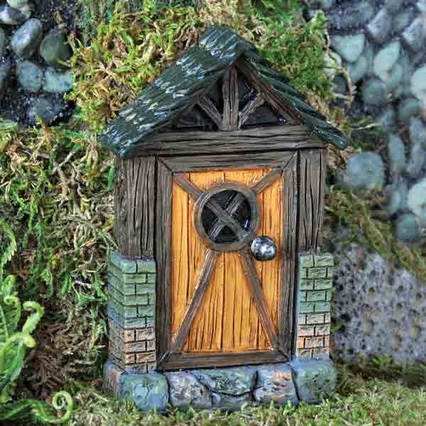 17364-cottage.jpg