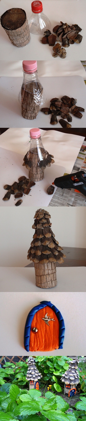 DIY-Fairy-house2.png