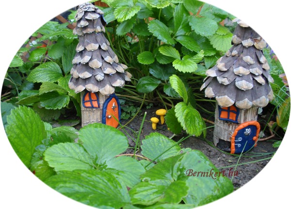 Fairy-houses.png
