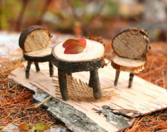 asztal-szekekkel2.jpg