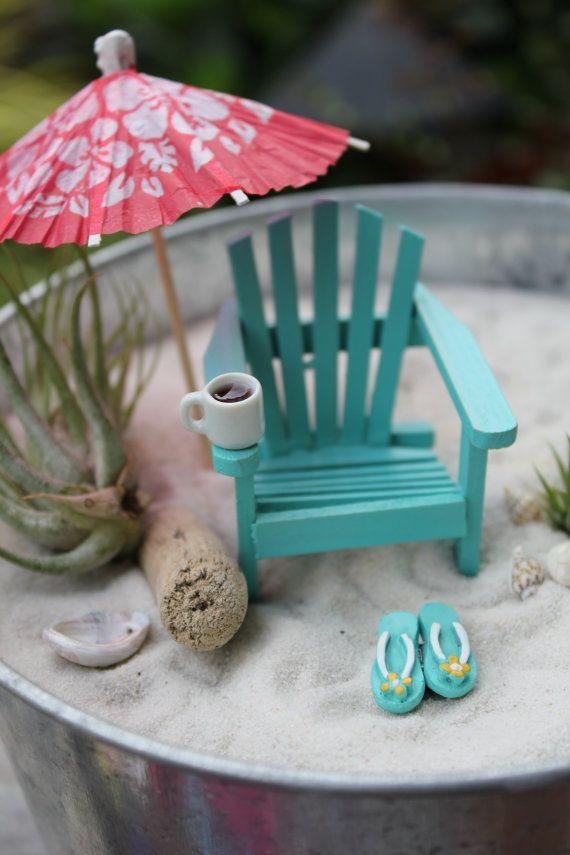 beach_a_poharban2.jpg