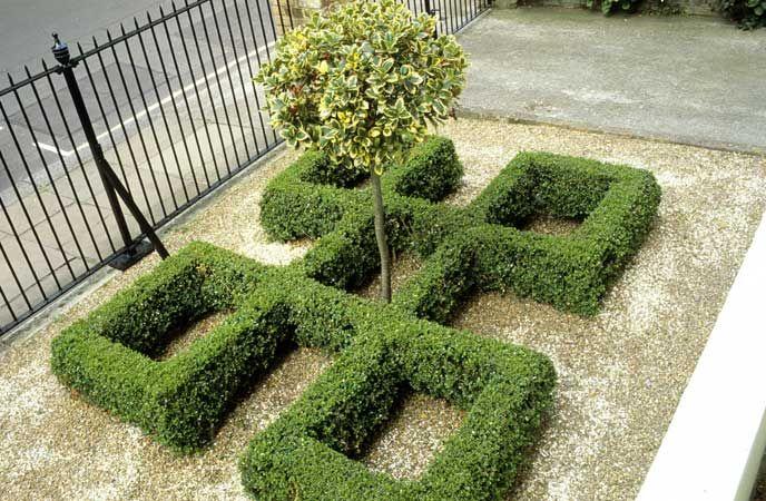 elokert_www.judithsharpegardens.co.uk.jpg