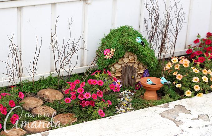 fairy-garden-amanda_crafts.jpg
