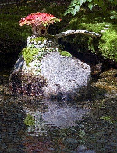 fairy_garden_2.jpg