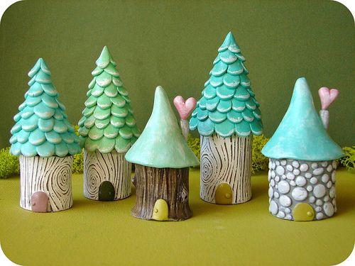 fairy_house.jpg
