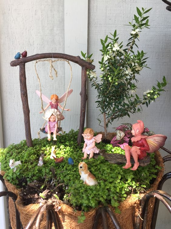 fairy_swing.jpg