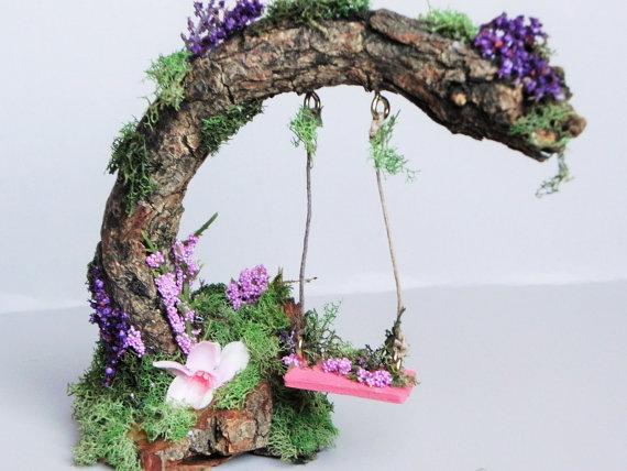 fairy_swing_etsy.jpg