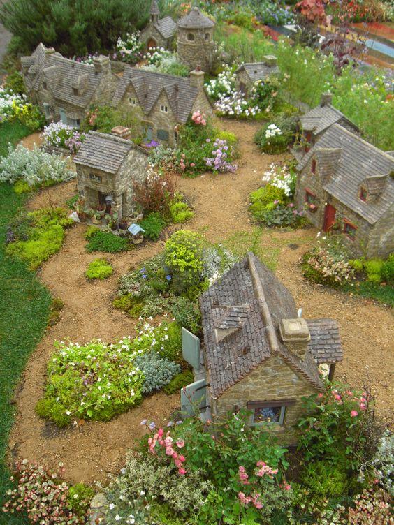 fairy_village.jpg