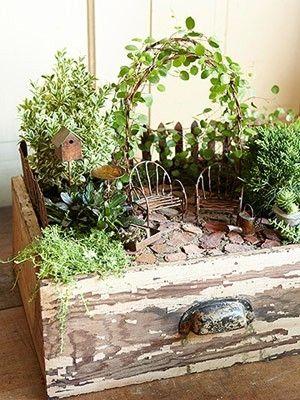 fairygarden-planter.jpg