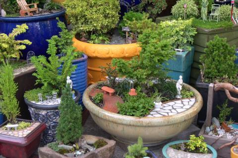 fairygarden-planter2.jpg